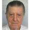 Walter Leroy Moody, preso de 83 años ejecutado en Alabama