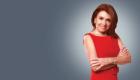 Doctora Marisa Azaret