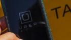 Conductores de Uber sufren agresiones en Buenos Aires