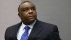 ¿Por qué es importante el veredicto del caso Bemba?