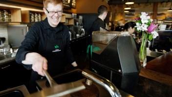 Starbucks: la delgada línea entre sensibilidad social y atención al cliente