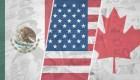 TLCAN: analizamos los posibles escenarios para EE.UU. y México