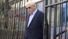 60 días para decisión sobre la extradición de Martinelli