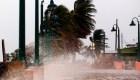 Puerto Rico sufre con la temporada de huracanes: ¿qué pasará este año?