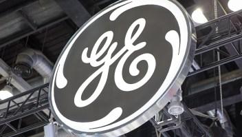 Los inventos de GE cambiaron la vida en EE.UU.