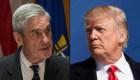 ¿Podría Trump enfrentar un juicio político?