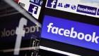 Demanda contra Facebook sobre privacidad