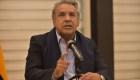 Ecuador: ¿Cuáles han sido las reacciones al primer informe a la nación?