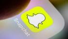 #LaCifraDelDía: Acciones de Snapchat valen solo US$ 11.00