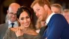 Camino a la boda real con Enrique y Meghan