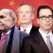 ¿Está China en desventaja a la hora de negociar con EE.UU.?