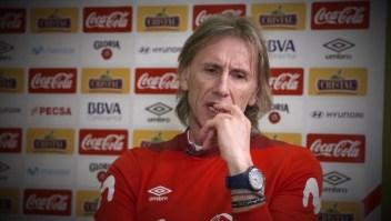 ¿Cómo llega Perú al Mundial de Rusia 2018 sin Paolo Guerrero?