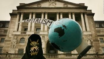 Un debate que continúa: ¿socialismo o capitalismo?