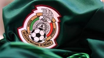 Así ha sido la historia mundialista de México