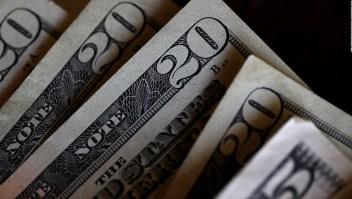 ¿Qué pasará en Argentina con el alza del dólar?