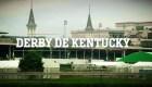 ¿Sabías que el Derby de Kentucky es el evento deportivo que más tiempo lleva realizándose en el Estados Unidos?