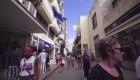 Rescatando La Habana: una ciudad para caminarla