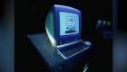 La iMac cumple 20 años: así la presentó Jobs en 1998