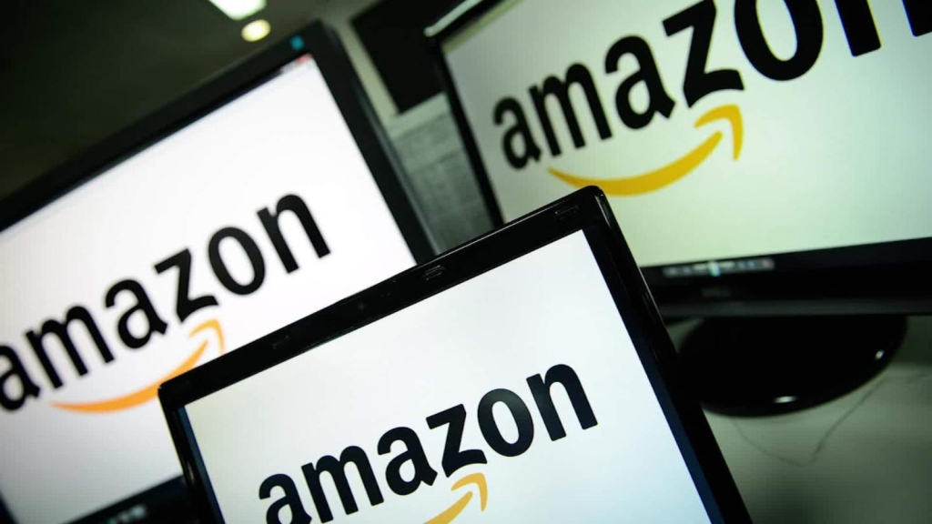 ¿Cuál es el secreto del éxito de Amazon?