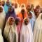 Rehenes en manos del grupo terrorista Boko Haran fueron liberados