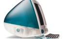 La iMac cumple 20 años