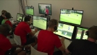 Polémica en Australia: ¿podemos confiar en el videoarbitraje?