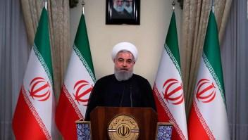 ¿Es posible un acuerdo con Irán sin EE.UU.?