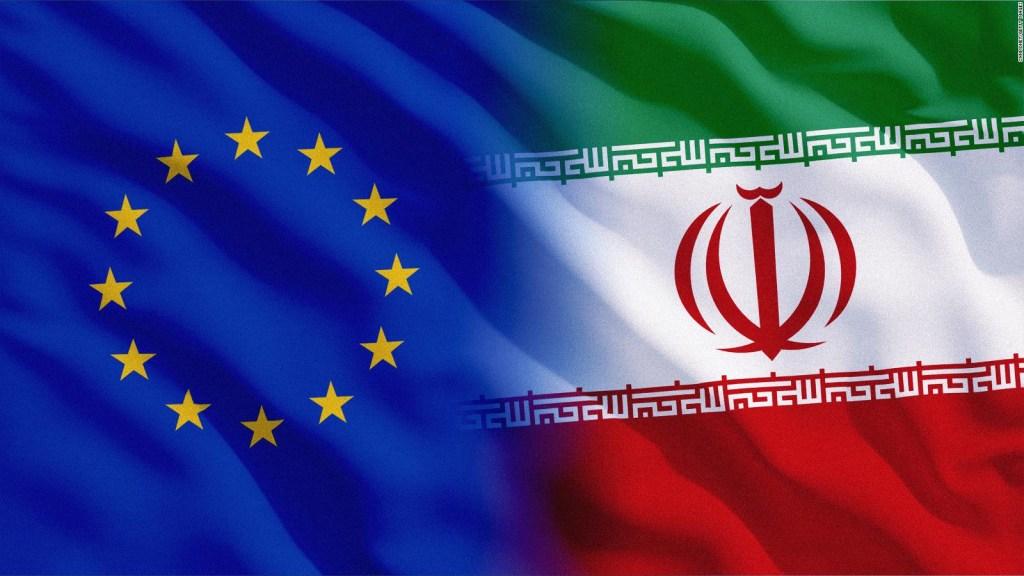 ¿Podría sostenerse el acuerdo nuclear con Irán sin EE.UU.?