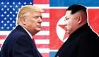 ¿Está en duda la cumbre Trump-Jong Un?