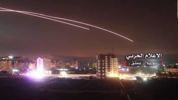 Puede el conflicto entre Irán e Israel extenderse en Medio Oriente?