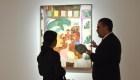Las obras de arte latinoamericano más caras del mundo