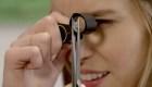 Minuto Clix: crean diamantes de laboratorio