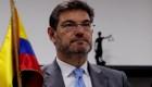 Analizan posible reforma del código penal en España