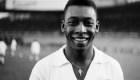 #DatoMundialista: el récord al goleador más viejo y el más joven en una final