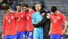¿Cómo llega Costa Rica a Rusia 2018?