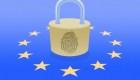 La ley europea de protección de datos: ¿cuánto afectaría a Facebook y Google?