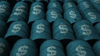 Petróleo al alza: ¿puede el barril alcanzar los 100 dólares en 2019?