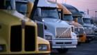La falta de camioneros afecta a las empresas en Estados Unidos