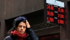 Economías emergentes: ¿podrían entrar en una nueva crisis?