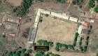 Corea del Norte destruye instalaciones nucleares