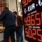 ¿Por qué se desploman las monedas de Argentina y de Turquía?