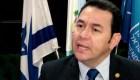 Embajada de Guatemala en Jerusalén, ¿cuáles son los riesgos?