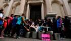 Devaluación de la moneda argentina: ¿cuál es el costo?