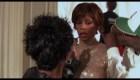 Nueva polémica de Kanye West tiene que ver con Whitney Houston