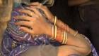 ¿Está viviendo la India una epidemia de crímenes sexuales?