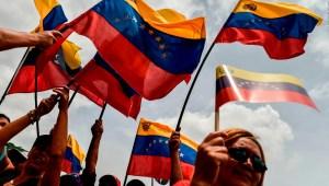 Elecciones en Venezuela: ¿habrá un cambio económico tras ellas?