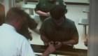 Sospechoso de tiroteo en escuela de Texas llega a la corte