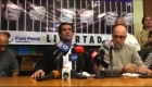"""Foro Penal Venezolano: Liberan a 3 menores de """"El Helicoide"""""""