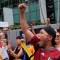 ¿Son los hechos de violencia en Venezuela delitos de lesa humanidad?
