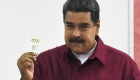 Oposición venezolana busca reafinar su estrategia tras presidenciales